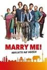 Watch Marry Me! Movie Online