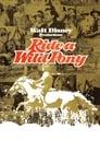 Ride a Wild Pony (1975) Movie Reviews