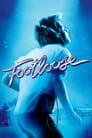 Footloose (1984) Movie Reviews