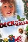 مترجم أونلاين و تحميل Deck the Halls 2005 مشاهدة فيلم