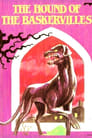 The Hound of the Baskervilles (1972) (TV) Movie Reviews