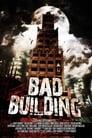 Bad Building (2015) Volledige Film Kijken Online Gratis Belgie Ondertitel