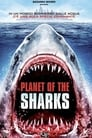 Image Planet of the Sharks  [STREAMING ITA HD]