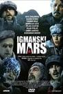 [Voir] Igmanski Marš 1983 Streaming Complet VF Film Gratuit Entier