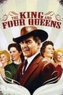 The King and Four Queens (1956) Movie Reviews