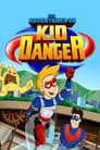 Les aventures de Kid Danger Saison 1 VF episode 3
