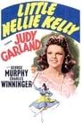 Regarder La Petite Nellie Kelly (1940), Film Complet Gratuit En Francais