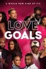 Love Goals