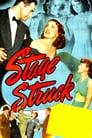 Stage Struck (1948) Movie Reviews