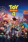 Toy Story 4 (2019) Movie Reviews