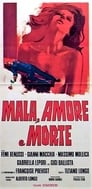 [Voir] Mala, Amore E Morte 1975 Streaming Complet VF Film Gratuit Entier