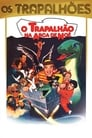 [Voir] O Trapalhão Na Arca De Noé 1983 Streaming Complet VF Film Gratuit Entier
