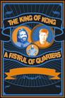 Regarder The King Of Kong (2007), Film Complet Gratuit En Francais