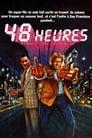 Regarder 48 Heures (1982), Film Complet Gratuit En Francais