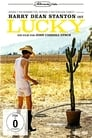Poster for Lucky