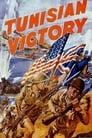 😎 Tunisian Victory #Teljes Film Magyar - Ingyen 1944