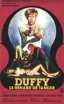 Duffy, le renard de Tanger