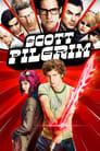 Scott Pilgrim HD En Streaming Complet VF 2010