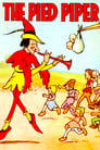 Poster for The Pied Piper
