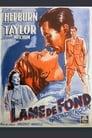 [Voir] Lame De Fond 1946 Streaming Complet VF Film Gratuit Entier