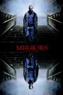[Regarder] Mirrors Film Streaming Complet VFGratuit Entier (2008)
