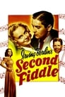 Poster for Second Fiddle