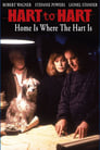 Hart To Hart: Home Is Where The Hart Is HD En Streaming Complet VF 1994