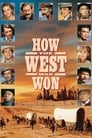 How the West Was Won (1962) Movie Reviews