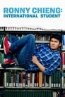 Ronny Chieng: International Student (2016)