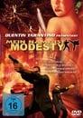 Mein Name ist Modesty (2004)