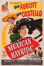 Poster for Mexican Hayride