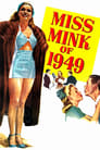 Miss Mink of 1949