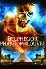 Poster for Belphégor - Le fantôme du Louvre