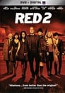 7-RED 2