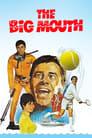 😎 The Big Mouth #Teljes Film Magyar - Ingyen 1967