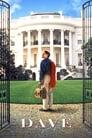 Dave (1993) Movie Reviews