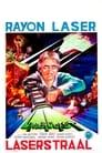 [Voir] Rayon Laser 1978 Streaming Complet VF Film Gratuit Entier