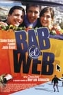 Bab el web (2005)