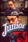 Junior (2011)