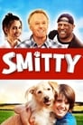 Poster for Smitty