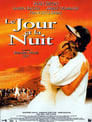 Le Jour et la nuit (1997) Movie Reviews