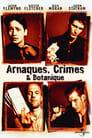 [Voir] Arnaques, Crimes Et Botanique 1998 Streaming Complet VF Film Gratuit Entier