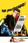 Poster for Up Periscope