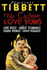 😎 The Cuban Love Song #Teljes Film Magyar - Ingyen 1931