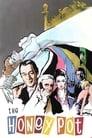 The Honey Pot (1967) Movie Reviews