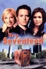 مترجم أونلاين و تحميل Try Seventeen 2002 مشاهدة فيلم