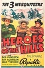 Heroes of the Hills (1938)