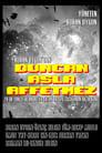 Duncan Asla Affetmez (2020)