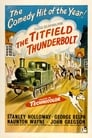 The Titfield Thunderbolt (1953) Movie Reviews