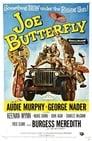 2-Joe Butterfly